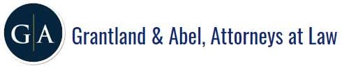 Grantland & Abel Attorneys at Law logo